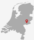 map_sec