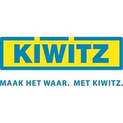 kiwitz bouwmaterialen